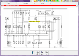 audi a6 epb wiring diagram audi wiring diagrams b6 pat wiring diagram epb fault