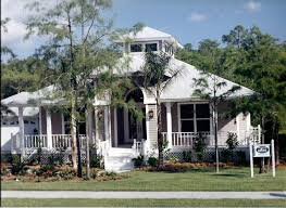 Small Picture House Plan 58903 Florida Plan with 1789 Sq Ft 3 Bedrooms 2