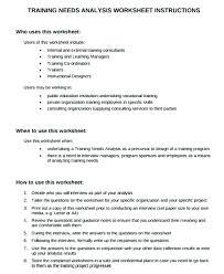 Program Notes Template Athletic Training Soap Note Template Notes Action Plan