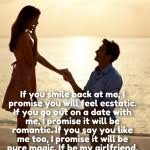 Your Beautiful Quotes For Your Girlfriend Best of You Are So Beautiful Quotes For Her 24 Romantic Beauty Sayings