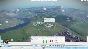 simcity great works guide the sim city planning guide great works bug