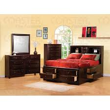 queen size bed frame with storage. Exellent With To Queen Size Bed Frame With Storage L