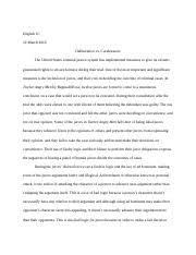 twelve angry men documents course hero twelve angry men essay