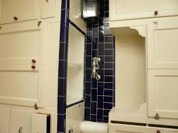1930s Bathroom Similiar 1930 Bathroom Cabinets Keywords