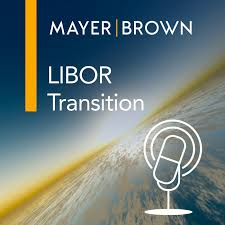 LIBOR Transition