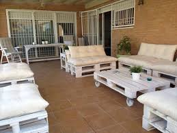 outdoor furniture with pallets. diy pallet patio furniture outdoor with pallets e
