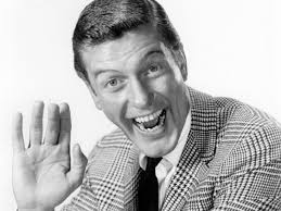 Image result for dick van dyke images