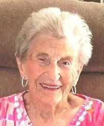 Juanita Coker Obituary (1924 - 2018) - Greenville, SC - The ...