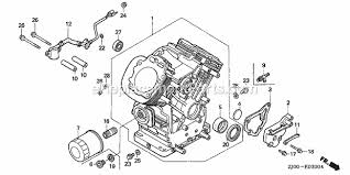 trx450es wiring diagram explore wiring diagram on the net • can am outlander 400 parts diagram imageresizertool com 1998 honda trx450es needle valve 2000 honda trx450es wiring diagram