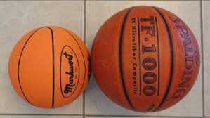 mens basketball size youth coaches how big are your basketballs basketball sizes