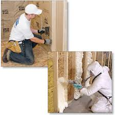 sound insulation for walls. Soundproofing Insulation Sound For Walls