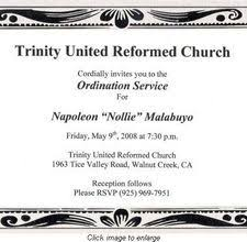 Ordination Invitation Template How To Write An Ordination Invitation Invitations Writing