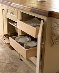 Modern Furniture Kitchener Kitchen Room Design Entrancing Furniture Modern For Purple