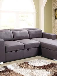 sleeper couch durban gumtree coricraft couches cape town single south africa