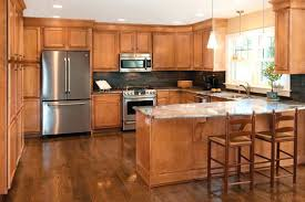 kitchen cabinets stock in beyond phoenix little house kitchens