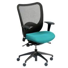 stationary desk chair. Desk Chairs Office Chair Back Support Reviews Student Mesh Target Computer Desks Stationary Seat