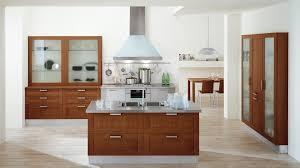 Italy Kitchen Design New Decoration