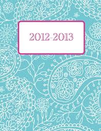 Free Printable Binder Covers Wedding Planning Binder Printables Simply The Middle Free Printable