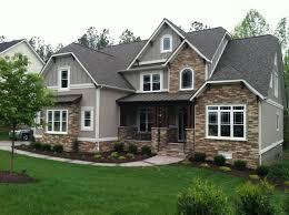 Download Home Exterior Monstermathclubcom - Home exterior design ideas
