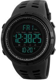 Sale on <b>Watches</b> - <b>Skmei</b> - Egypt   Souq