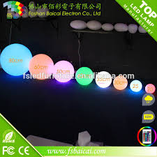 outdoor lighting balls. led ball light outdoor round solar lighting balls