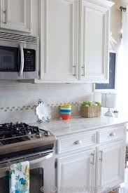 cabinet pulls white cabinets. Fine Cabinet Kitchenwhite Cabinet Knobs And Pulls Cabinets With Ikea White Hardware  Decor 5 Intended