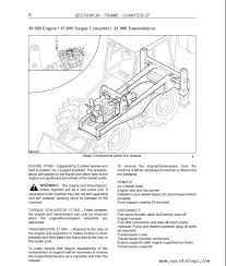 new holland lb75 backhoe wiring diagram b new automotive wiring new holland lb75 backhoe wiring diagram b new automotive wiring diagrams
