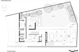 Minimalist House Plans Floor Bee Home Plan Decoration