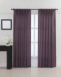 Kohls Bedroom Curtains Curtains Kohl S