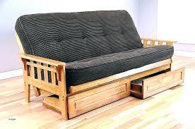 futon wood frame wooden futons with mattress wood arm futon wooden futon assembly instructions unique articles futon wood frame