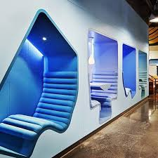 google california office. Study Time. \u201c Google California Office