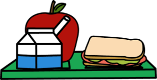 lunch tray clipart. Simple Tray Lunch Tray Clipart 1 Inside I