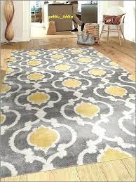 gray trellis rug trellis rug gray and yellow rug trellis contemporary modern trellis rug gray trellis
