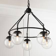 amazing modern bronze chandelier 83 best chandeliers images on chandelier shades