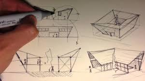 Mind of Architect 3 YouTube