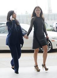 laura wasser is hollywood s complete divorce solution kim kardashian and laura wasser
