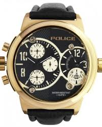 police men product categories classy wrist police watches pl12739jisr 02 viper x mens rose