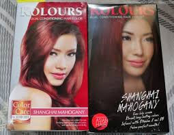 Kolours Hair Color Chart Philippines Lbd Onesies A Lifestyle Blog Kolours Dual Conditioning