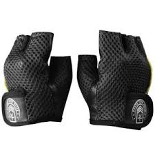 11 elite body squad women s weight lifting gloves