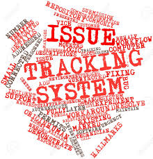 System Issue Tracking Template Course Review Tracking Template Experiencing E Learning Issue Word