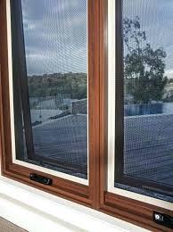 diy window screen window security screens galleries windows window security screens diy window screen wood frame