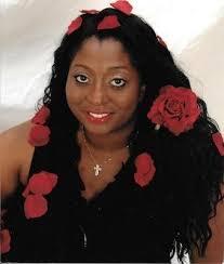 Regina Heath Obituary - (1987 - 2021) - Rochester, NY - Rochester Democrat  And Chronicle