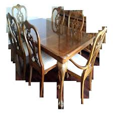wooden kitchen table chairs kitchen table sets new dining room sets brilliant solid