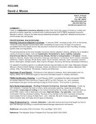 Gallery Of Resume Cover Letter Veterinary Technician Resume Cover