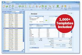 Invoice Selling Myinvoices Estimates Deluxe 10 Avanquest