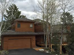 integrity roofing and painting colorado springs