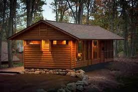prev next Wooden House Exterior Design Small Eco Homes