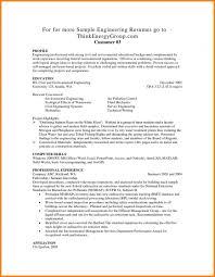 Entry Level Network Engineer Resume Sample 20 Sample Entry Level Network Engineer Resume Picture