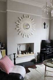 grey bedroom paint uk. dusted moss by dulux at swoonworthy.co.uk is the perfect pale grey that bedroom paint uk t