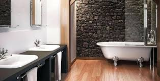 full size of hampton harbor bathroom cabinets hamptons style vanity perth bay corner cabinet co fixtures